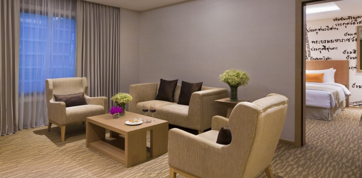 grand-mercure-bangkok-fortune-conference-room