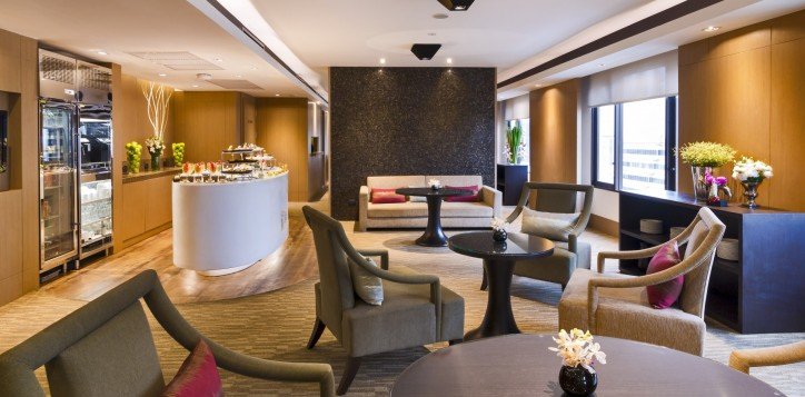 club-prestige-grand-mercure-bangkok-fortune