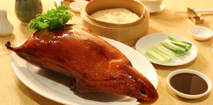 cantonese-cuisine-all-day
