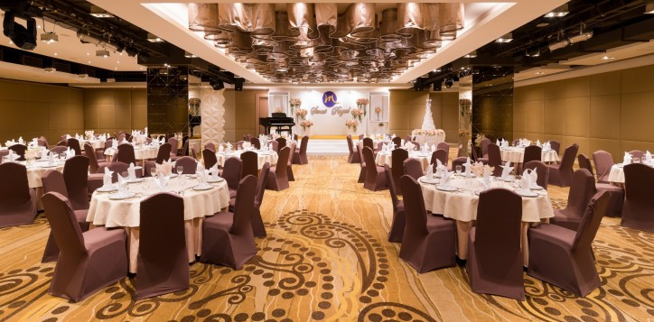 grand-mercure-bangkok-fortune-grand-ballroom