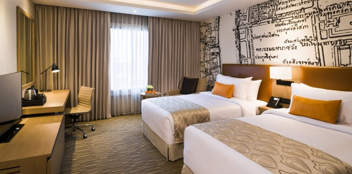 grand-deluxe-room-grand-mercure-bangkok-fortune-2
