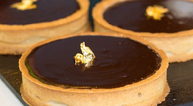 chocolate-tart-1-of-1-2