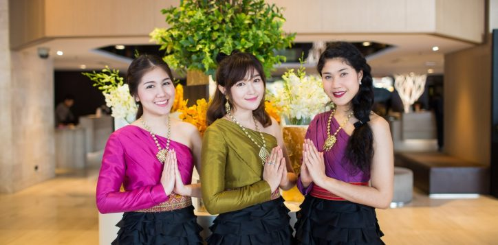 grand-mercure-bangkok-fortune-4