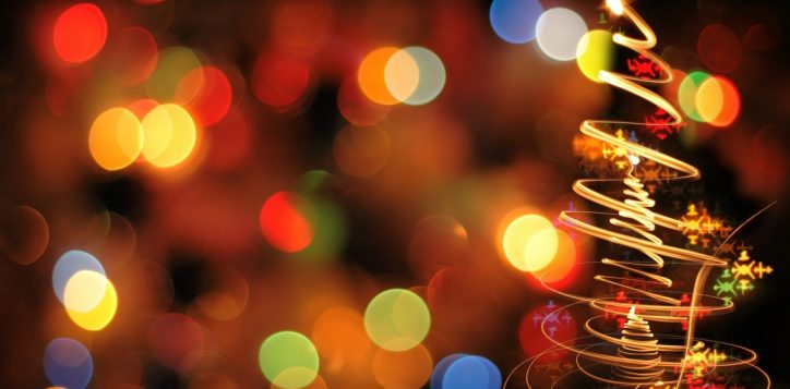 christmas-tree-and-lights-1140x641-2