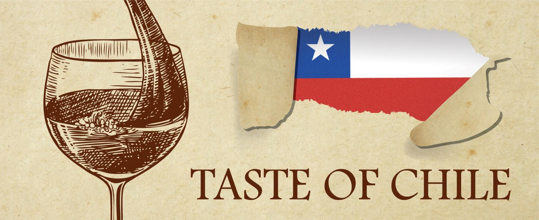 chilean-wine-tasting