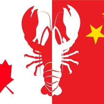 canadian-lobster-the-asian-way