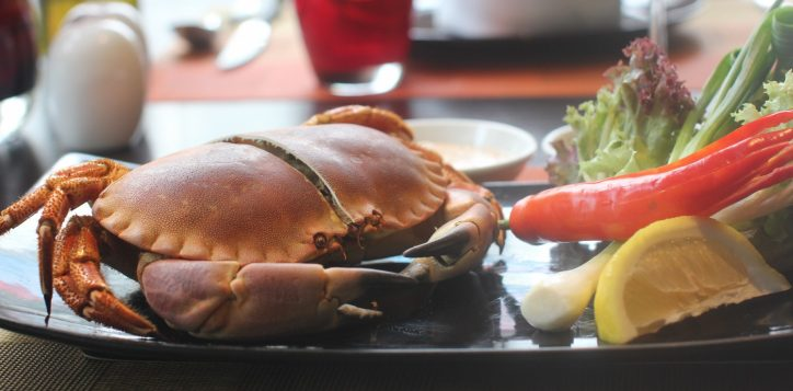 french-tourteau-crab