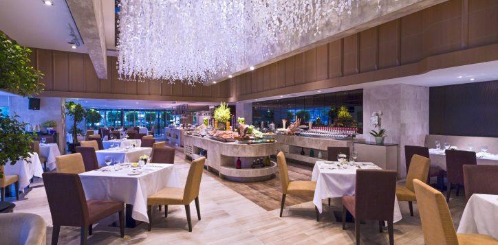 one-rachada-world-restaurant