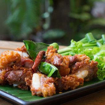 isan-pork-spare-ribs