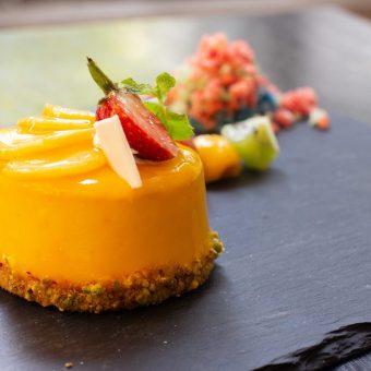 welcome-to-mango-season