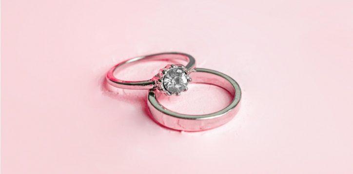 fulfill-all-your-weddings-dreams