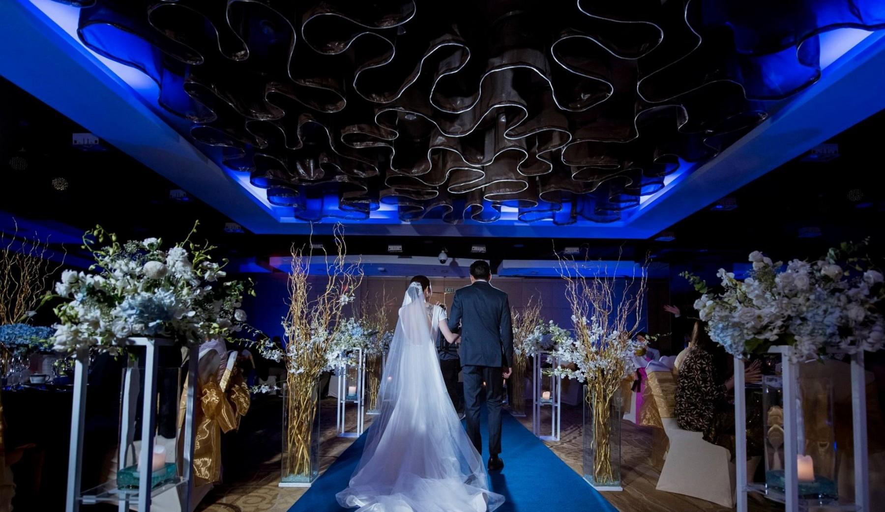 fulfill-all-your-wedding-dream