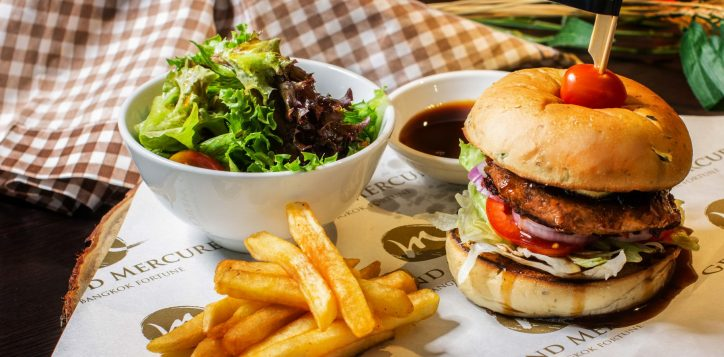 beyond-meat-is-coming-to-grand-mercure-bangkok-fortune