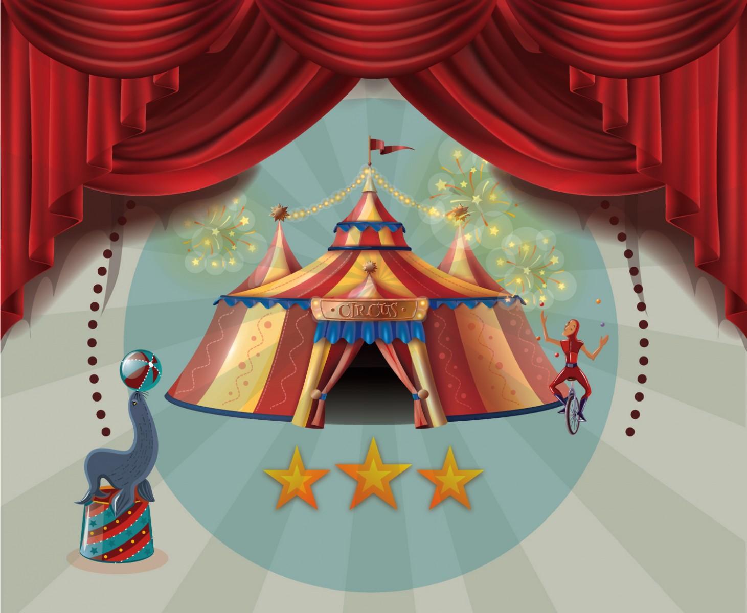 new-years-eve-2020-circus-night