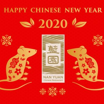 happy-chinese-new-year-2020