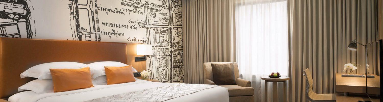 super-shock-price-grand-deluxe-room