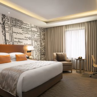 super-shock-price-grand-deluxe-room