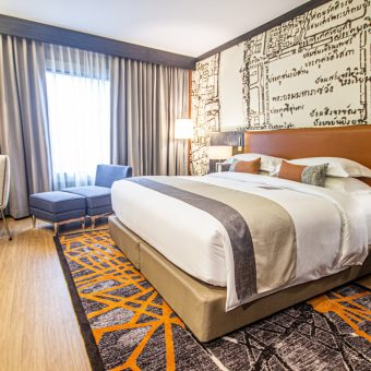 flash-sales-fortune-executive-premier-room