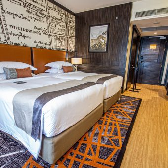 stay-3-pay-2-fortune-executive-premier-room