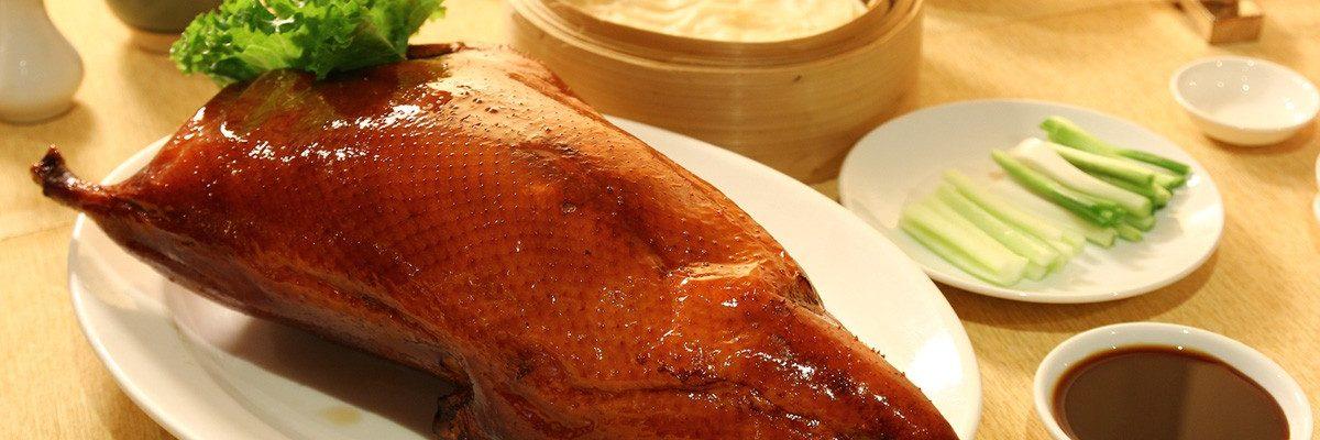 peking-duck-promotion