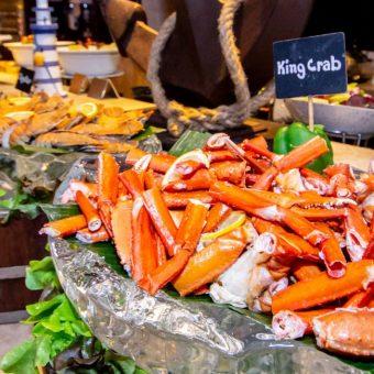 premium-seafood-japanese-buffet