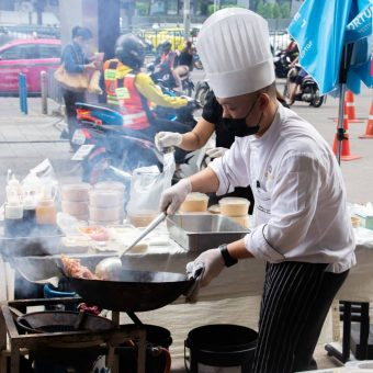 fortune-street-food-buffet