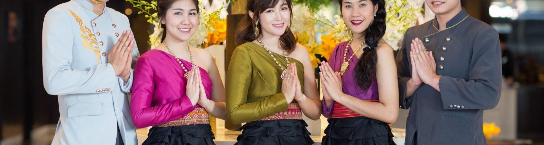 songkran-staycation