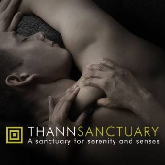 happy-hour-thann-sanctuary