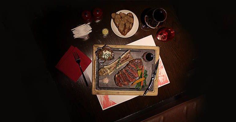 bourbon-dry-aged-wagyu-rump-steak