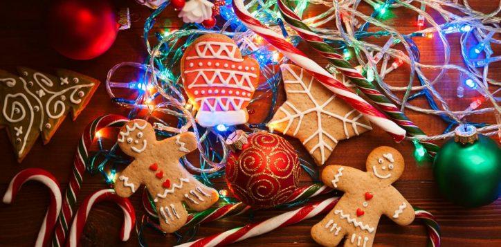 christmas-weekend-dinner-buffet