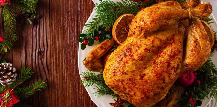christmas-day-dinner-buffet