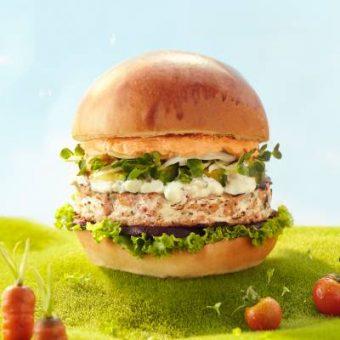detox-burger