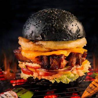 iberico-pork-rib-burger