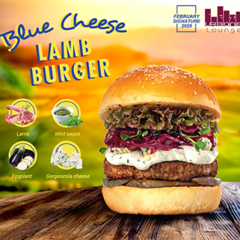 blue-cheese-lamb-burger