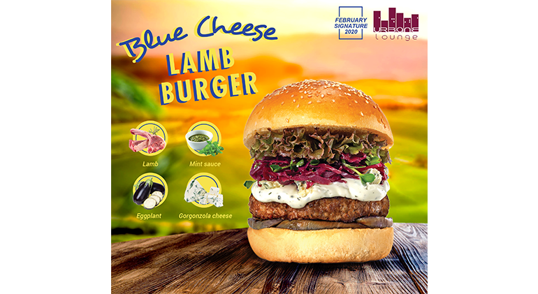 blue-cheese-lamb-burger
