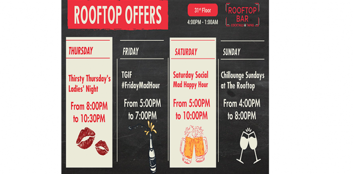 rooftop-bar-offers