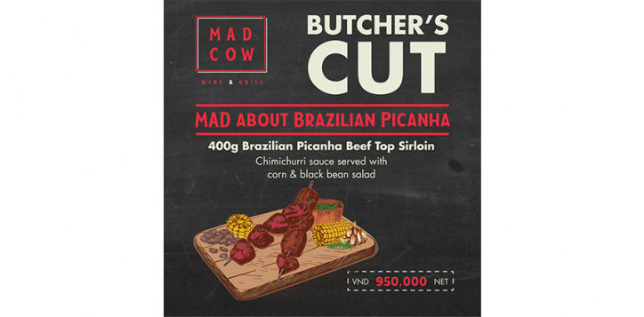 butchers-cut-mad-about-brazilian-picanha