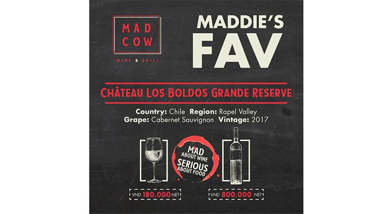maddies-fav-chateau-los-boldos-grande-reserve