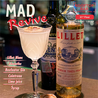 mad-revive