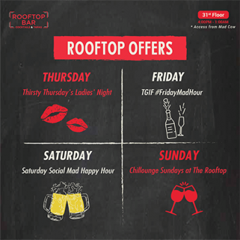 rooftop-offers