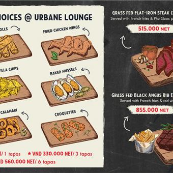 maddies-choices-at-urbane-lounge