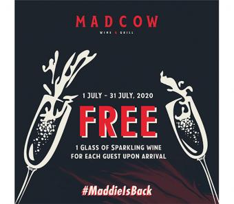 maddie-is-back