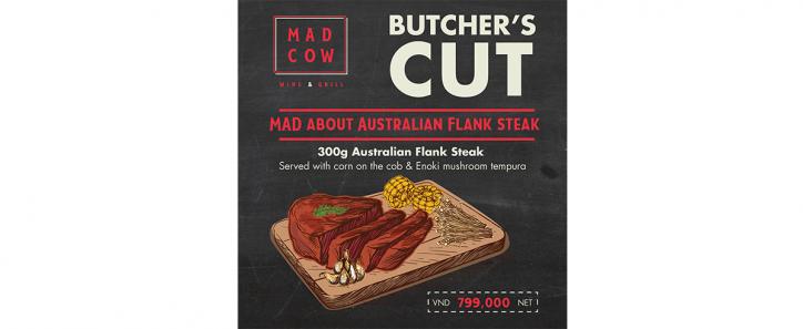 butchers-cut-mad-about-australian-flank-steak