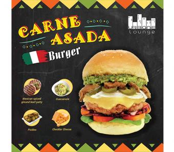 carne-asada-burger