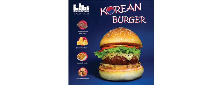 korean-burger