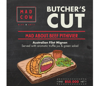 butchers-cut-mad-about-beef-pithivier
