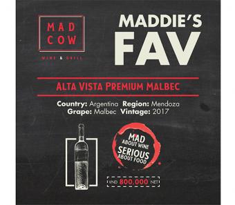 maddies-fav-alta-vista-premium-malbec