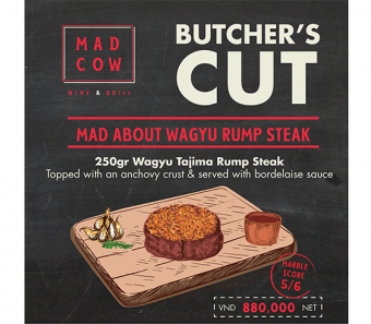 butchers-cut-mad-about-wagyu-rump-steak