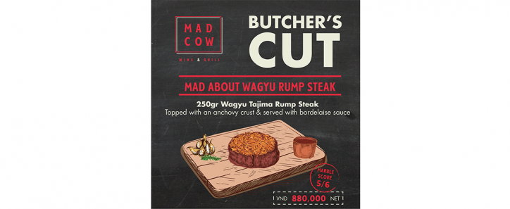 butchers-cut-mad-about-wagyu-rump-steak