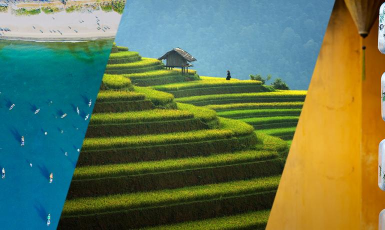 rediscover-vietnam